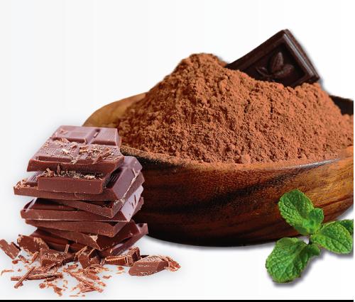 Dia Internacional Do Chocolate