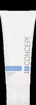 Concept-_Linha-Hidraderm_Fluído-Hidratante-Anti-Oxidante-200ml_PVP-1200€_TRATADA02-COR-ALTERADA-122×350