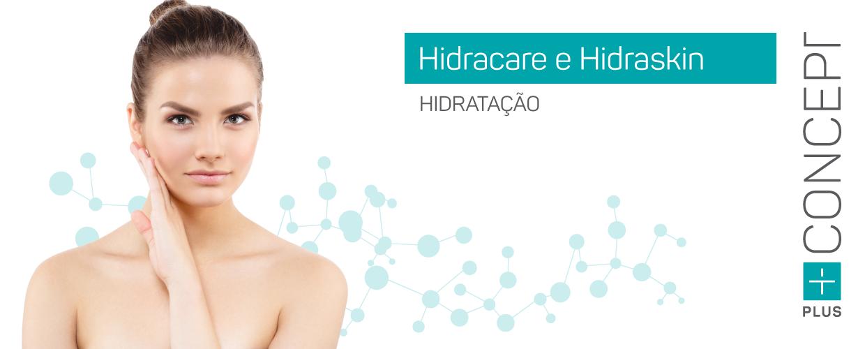banner_Hidracare