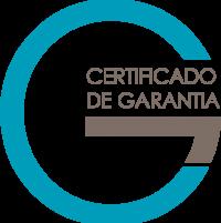 Logotipo-Certificado-de-Garantia