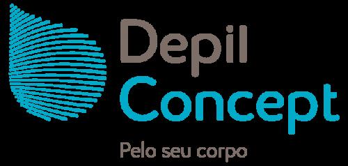 DepilConcept