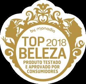 Linha De Produtos Concept+ Vence Prémio Top Beleza 2018