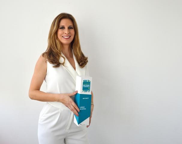 Quer Ser Um Empreendedor De Sucesso Do GrupoConcept? Conheça As 10 Dicas De Susana Martins.