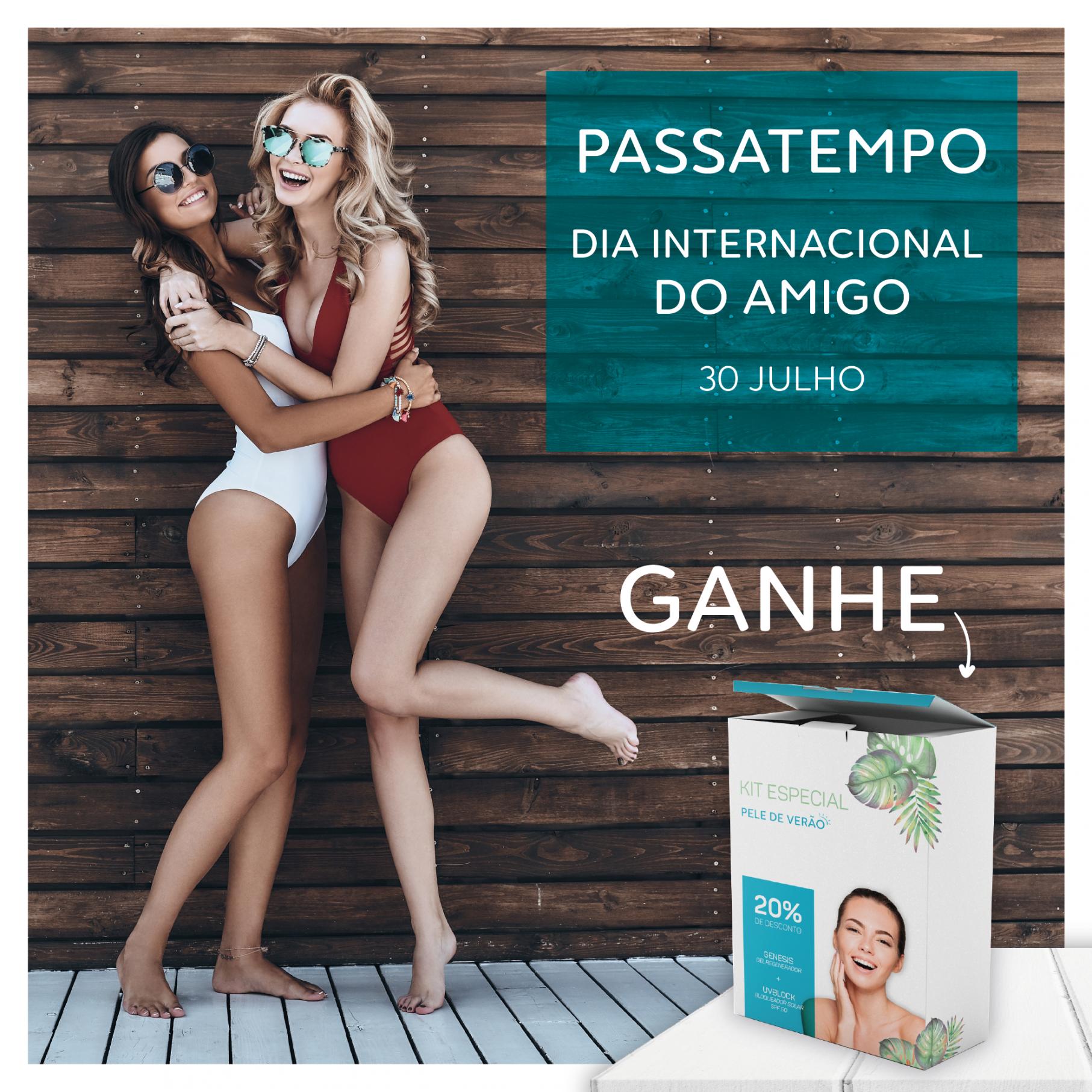 Post Facebook_Banner Formulario_DC_DiadoAmigo-01-01